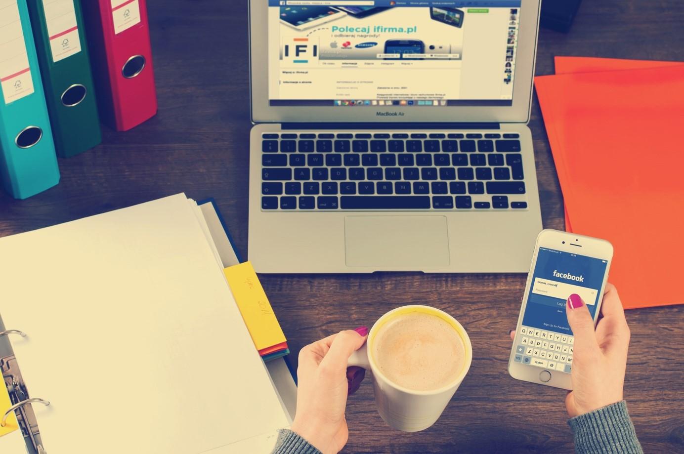 6 conseils pour améliorer votre présence dans réseaux sociaux
