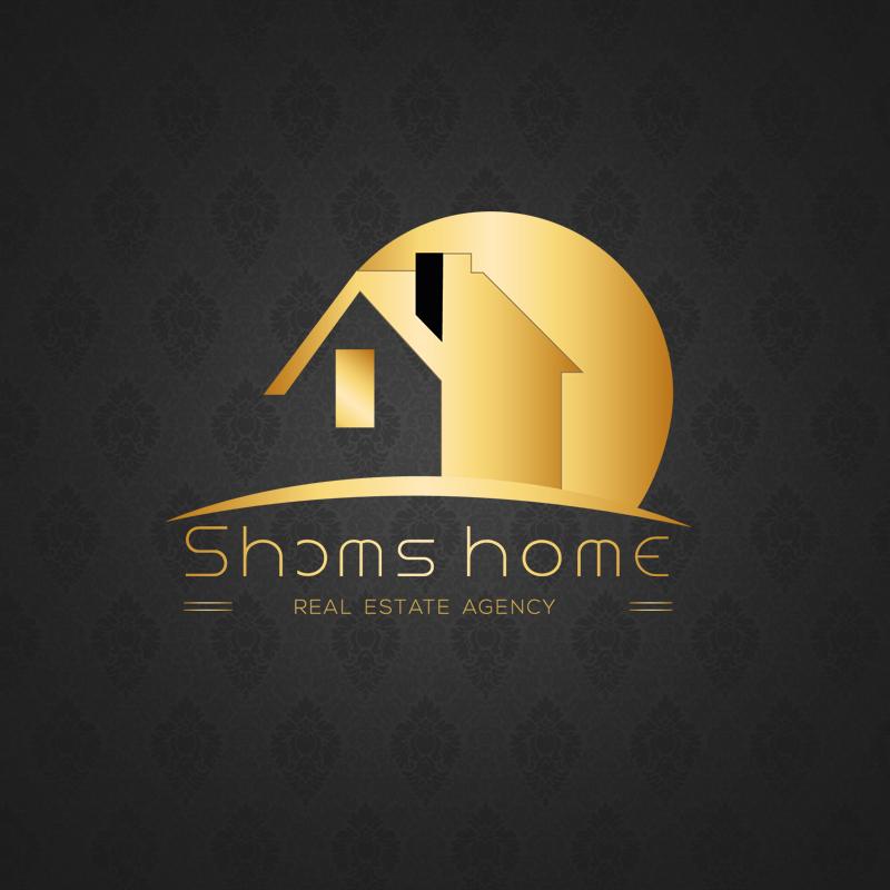 Shams Home