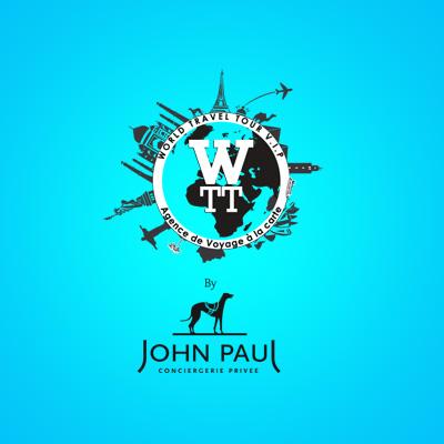 WTT By John paul