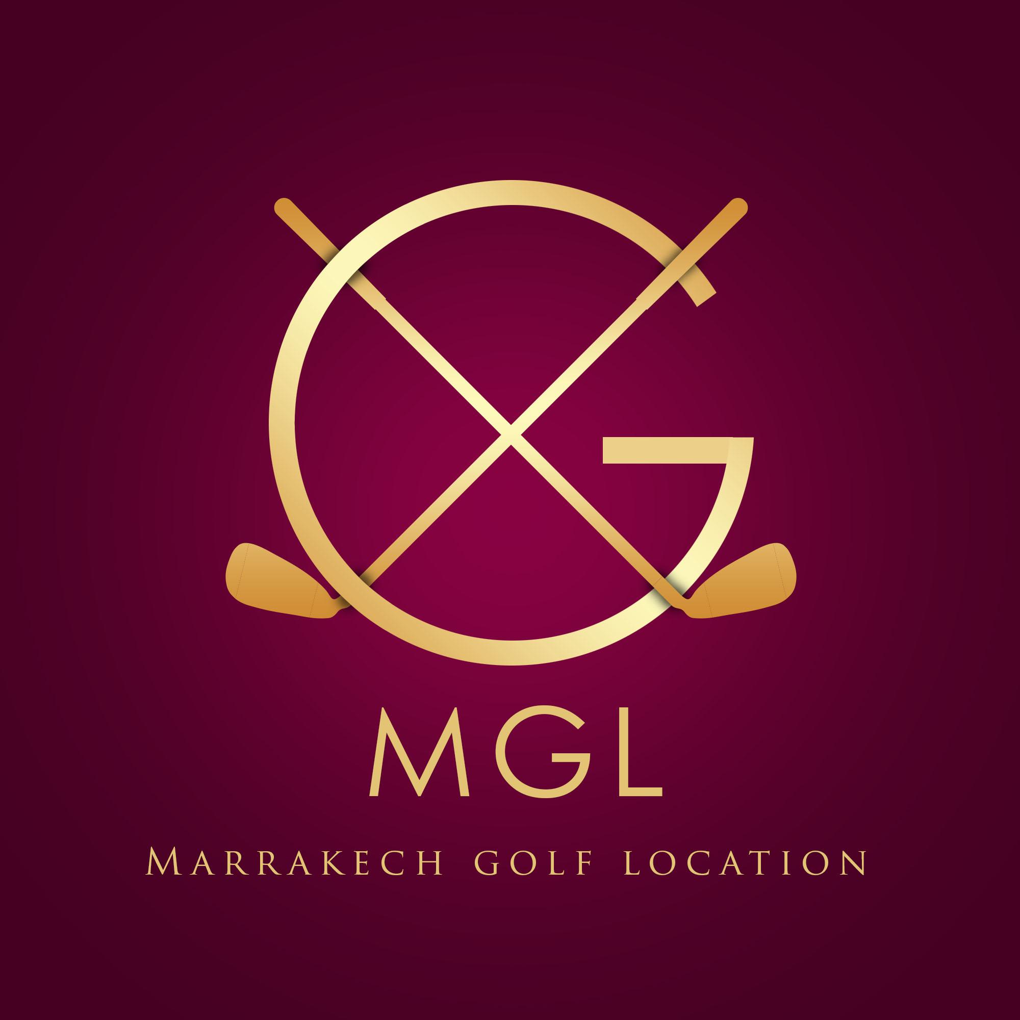 Marrakech Golf Location... une nouvelle aventure avec HelloWorld