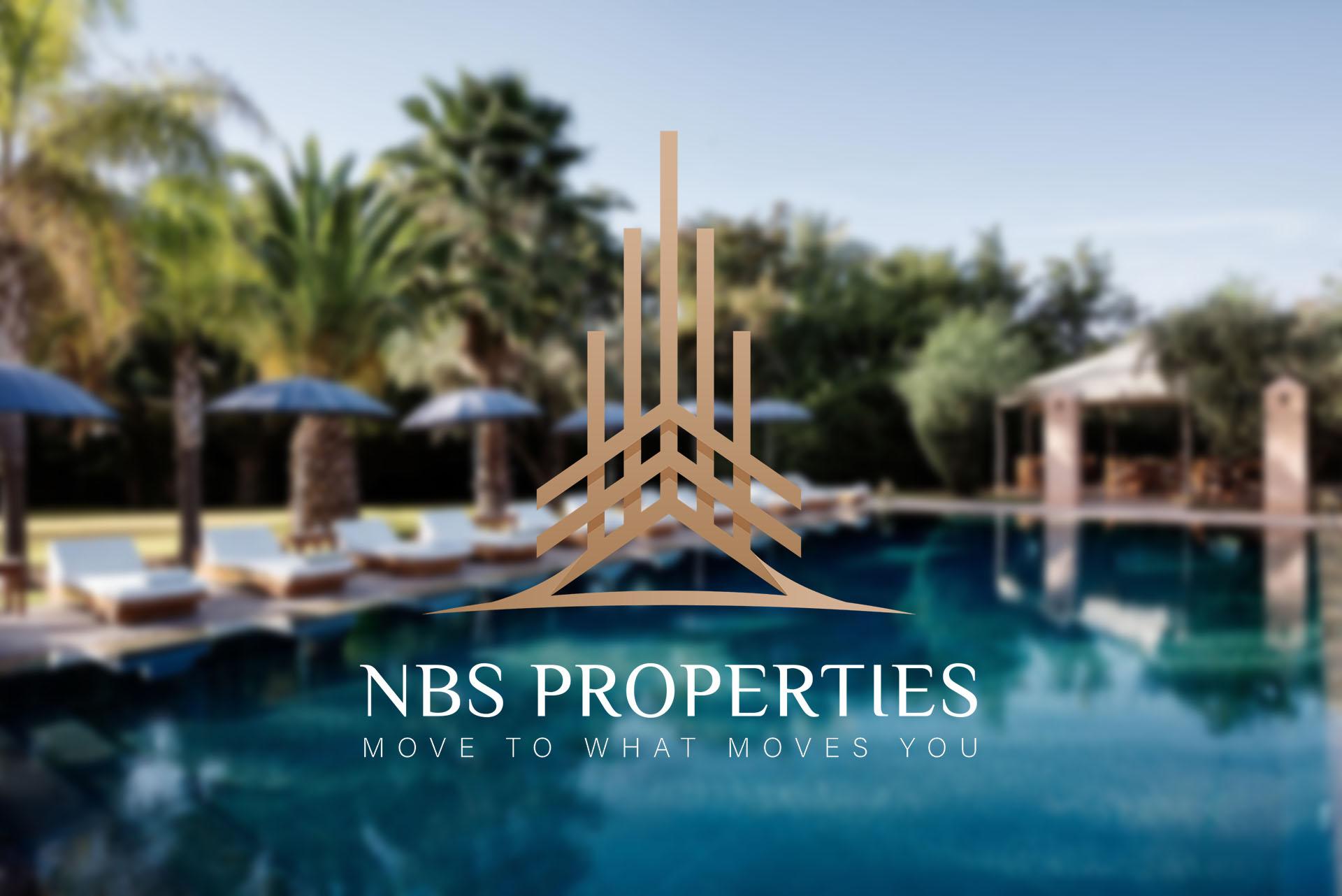 NBS properties
