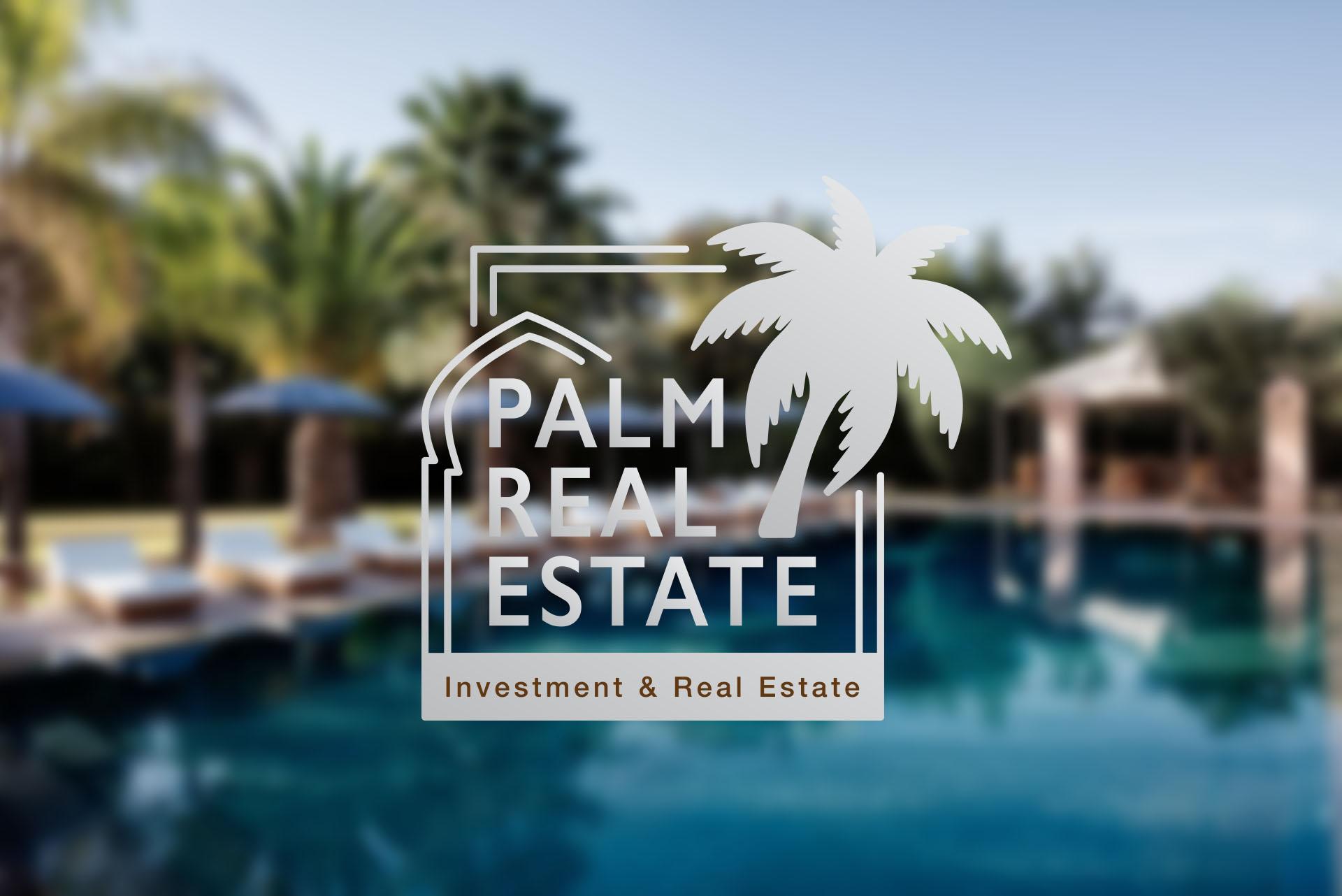 Agence immobilière Marrakech Palm Real Estate