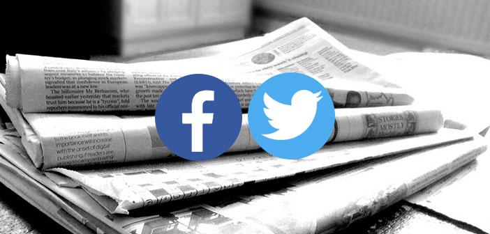 7 idées reçues sur les relations presse et médias