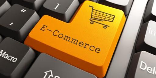 Le E-commerce pour augmenter son chiffre d'affaire, chimère ou réalité ?