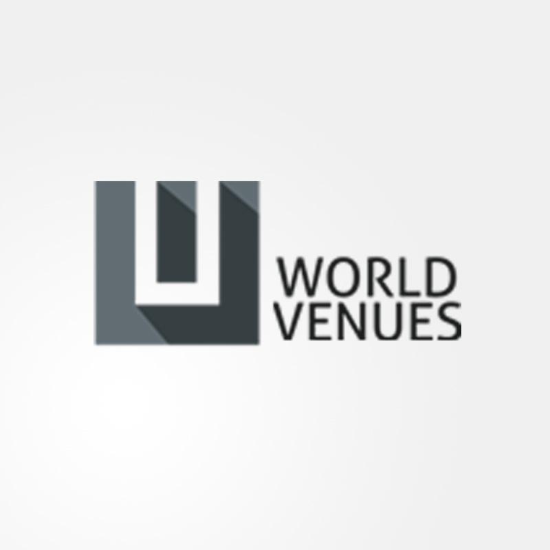 World Venues
