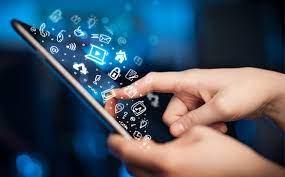 Développeur mobile senior pour création App vente des produits textiles pour un client a Londre