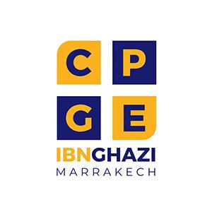 CPGE Ibn Ghazi Marrakech
