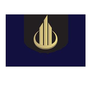 melliber